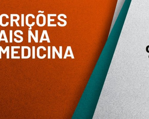 CRF oferece capacitação sobre prescrição digital na telemedicina