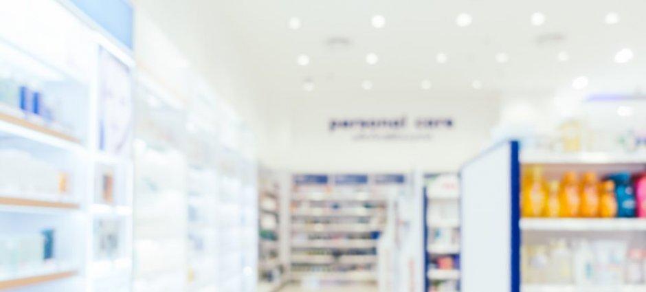 Anvisa divulga novas orientações para farmácias e drogarias