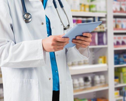 Farmacêuticos comunitários poderão ter título de especialista
